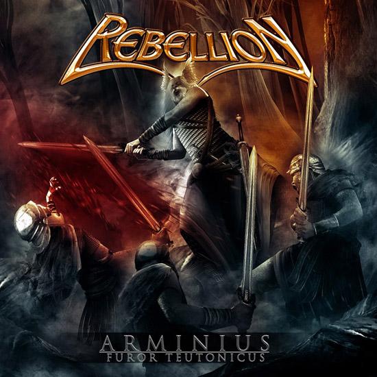 Rebellioncov