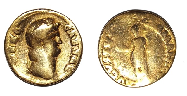 Gold_coin_of_Nero